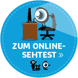 Online Sehtest
